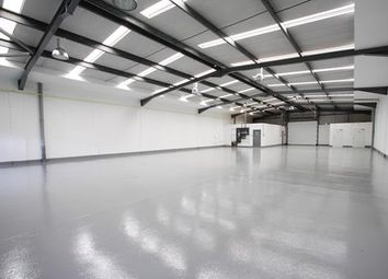 Thumbnail Light industrial to let in 11 Scotia Close, Brackmills Gateway, Northampton