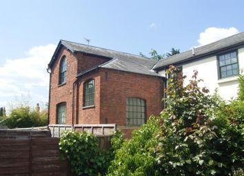 Thumbnail Studio to rent in Chapel House, Church Street, Hungerford
