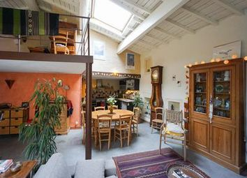Thumbnail 2 bed property for sale in Carnas, Gard, France