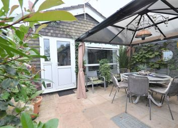 Thumbnail 2 bed bungalow for sale in Cumber Drive, Brixham