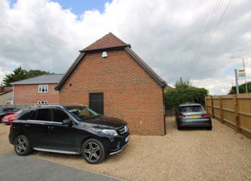 Thumbnail Commercial property to let in Lemanis House, Stone Street, Hythe