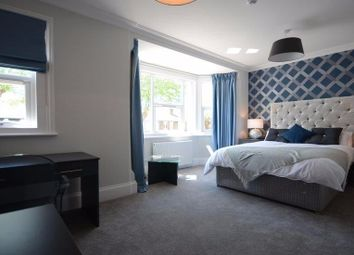 Thumbnail Room to rent in Caversham Road, Reading
