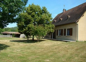 Thumbnail 3 bed cottage for sale in Route Des Barthes, 24130 Le Fleix, France