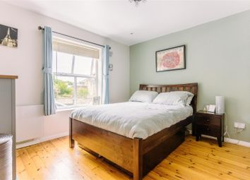 Thumbnail 2 bedroom flat for sale in Blythwood Road, London