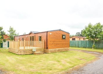 Thumbnail 2 bedroom detached bungalow for sale in Florida Keys, Hull Road, Wilberfoss, York