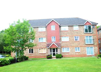 Thumbnail 1 bedroom flat to rent in Fenchurch Road, Maidenbower, Crawley