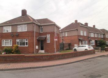 Brenda Road, Hartlepool TS25