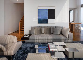 Thumbnail 2 bed apartment for sale in Bangkok, Bangkok, Thailand