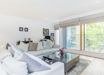 Thumbnail 3 bed flat to rent in Palace Street, Monck Street, Victoria, Westminster