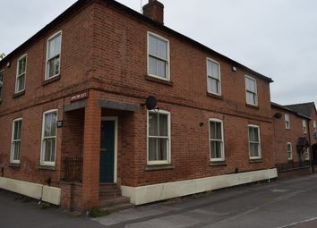 Thumbnail 3 bed terraced house to rent in Appleton Gate, Newark