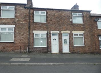 2 bed terraced house for sale in Howard Street, St. Helens WA10