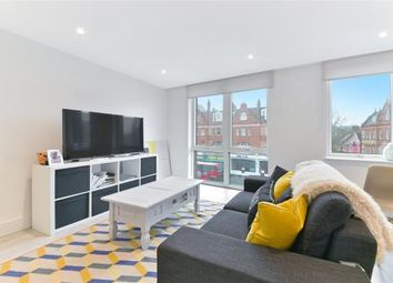 Thumbnail 1 bed flat for sale in 4 Gaumont Place, Streatham Hill