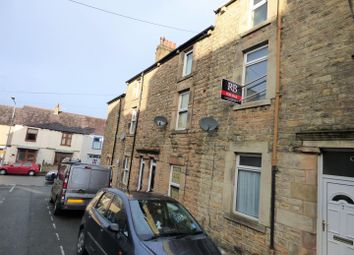 Thumbnail 3 bed terraced house for sale in Ridge Street, Lancaster