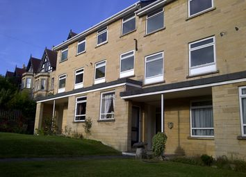 Thumbnail 3 bed terraced house to rent in Lansdown Road, Bath