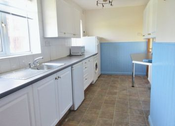 Thumbnail 6 bed property to rent in Halland Road, Brighton