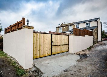 Thumbnail 3 bed semi-detached house to rent in Sheepridge Road, Huddersfield