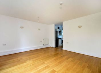 Thumbnail 2 bed flat to rent in Archway Court, Woolwich