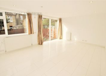 Thumbnail 4 bed terraced house to rent in Highview Road, Ealing