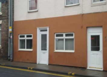Thumbnail 2 bed property to rent in High Street, Willington, Crook