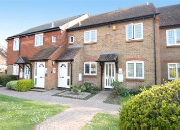Thumbnail 2 bed flat for sale in Midholme, Sea Lane, East Preston, West Sussex