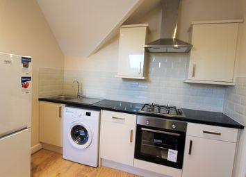 Thumbnail 2 bed shared accommodation to rent in 28 Colum Road, Cathays, Cardiff