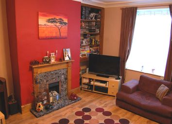 Thumbnail 2 bed terraced house to rent in Stephenson Street, Bradford