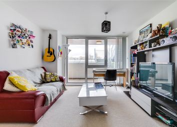Thumbnail 2 bed maisonette for sale in Princess Louise Walk, London