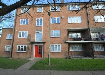 Thumbnail 2 bed flat to rent in Northway Court, Green Avenue, Mill Hill