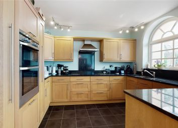 The Coach House, Newsam Green Road, Woodlesford, Leeds LS26