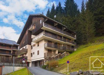 Thumbnail Studio for sale in Saint Jean D'aulps, Haute Savoie, France, 74430