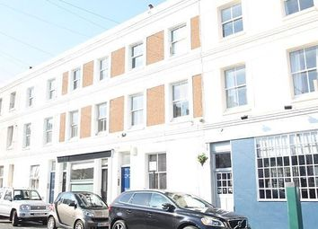 Thumbnail 1 bed flat to rent in Rock Street, Brighton, East Sussex