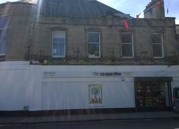 Thumbnail Office to let in 4 Back Row, Selkirk