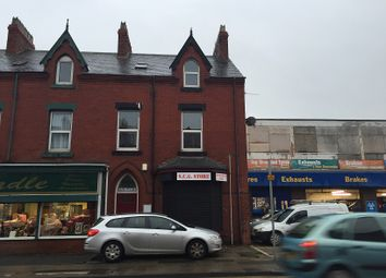 Thumbnail Retail premises to let in York Road, Hartlepool