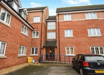 2 bed flat for sale in Holland Close, Loughborough, Leicestershire LE11