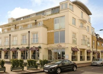 Thumbnail 1 bed property to rent in Bridge Road, East Molesey