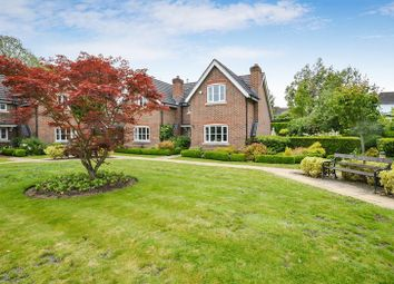Thumbnail 3 bed semi-detached house for sale in Forest Close, Wendover, Aylesbury