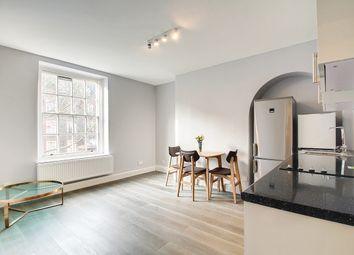 Thumbnail 2 bedroom flat to rent in Frampton Street, St Johns Wood