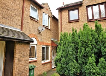 Thumbnail 1 bed end terrace house for sale in Mildred Road, Erith, Kent