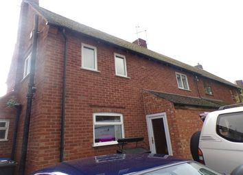 Thumbnail Room to rent in Lawson Avenue, Tiddington, Stratford-Upon-Avon