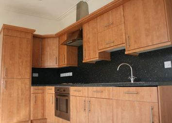 2 bed flat to rent in City Road, St. Pauls, Bristol BS2