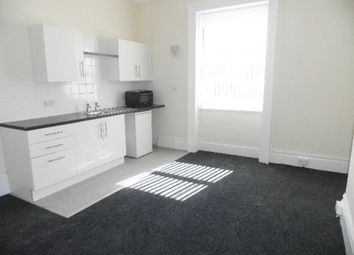 Thumbnail Studio to rent in Room 4, Bath Street, Rhyl