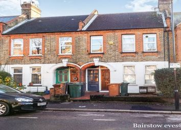 Thumbnail 2 bed flat to rent in Harris Street, London