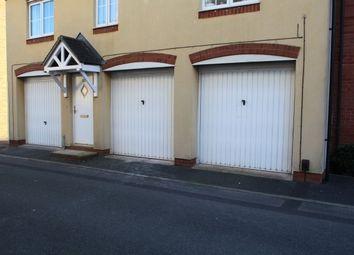 Thumbnail Parking/garage to rent in Shepherds Walk, Bradley Stoke, Bristol