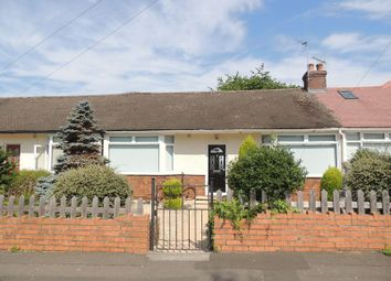 Thumbnail 2 bed bungalow for sale in Kings Drive, Hanham, Bristol