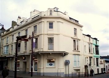 Thumbnail Studio to rent in Bay Court, Harbour Road, Seaton