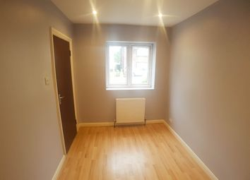 Thumbnail Room to rent in Hainult Road, Chadwell Heath