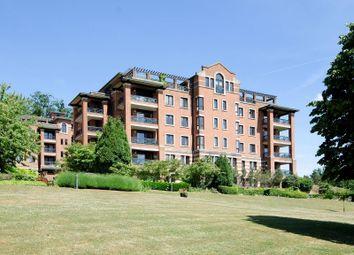 Thumbnail 3 bed flat to rent in Sudbury Hill, Harrow On The Hill, Harrow