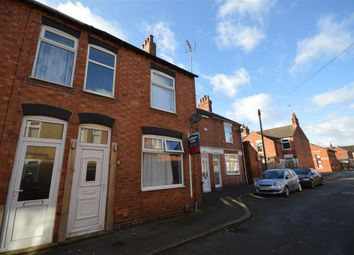 3 bed property to rent in Club Street, Kettering NN16