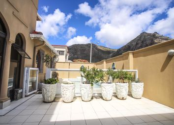 Thumbnail 6 bed detached house for sale in 1 Baker Road, Muizenberg, Southern Peninsula, Western Cape, South Africa