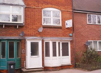 Thumbnail 2 bed duplex to rent in High Street, Ongar